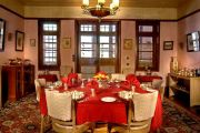 Hotel Sita Palace Meeting & Events